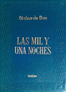 Noticiastoday.es Las Mil Y Una Noches Image