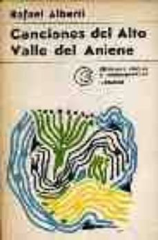 Curiouscongress.es Canciones Del Alto Valle Del Aniene Image