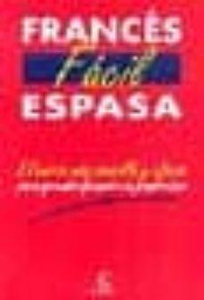 Bressoamisuradi.it Frances Facil Espasa Image