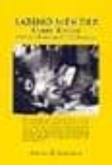 Descargar CORRE, ROCKER: CRONICA PERSONAL DE LOS OCHENTA gratis pdf - leer online