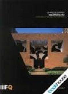 Chapultepecuno.mx Volumen Cero: Libro + Dvd Image