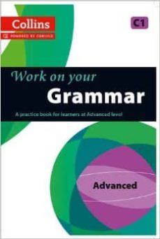 work on your grammar c1 advanced-9780007499670