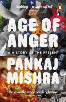 age of anger (ebook)-pankaj mishra-9780141984070