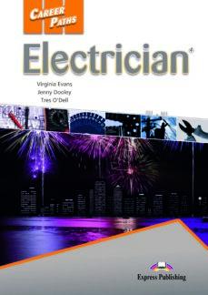 Descargar ELECTRICIAN SS BOOK gratis pdf - leer online