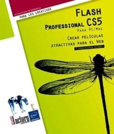 Viamistica.es Flash Professional Cs5 Image
