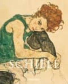 Srazceskychbohemu.cz Schiele (Serie Menor) Image
