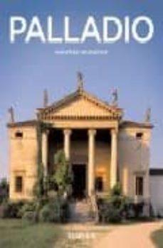 Viamistica.es Palladio (Serie Menor) Image
