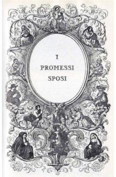 i promessi sposi (ebook)-alessandro manzoni-9786050433470