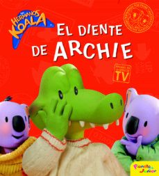 Geekmag.es Los Hermanos Koala: El Diente De Archie Image