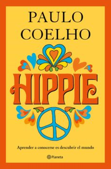 Descarga gratuita de audiolibros para iPod HIPPIE in Spanish