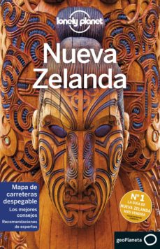 https://www.lonelyplanet.es/oceania/nueva-zelanda
