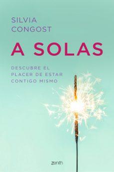 Concursopiedraspreciosas.es A Solas Image