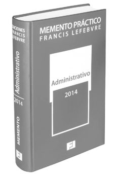 Chapultepecuno.mx Memento Administrativo 2014 (I.b.d.) Image