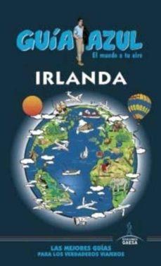 irlanda 2016-9788416408870