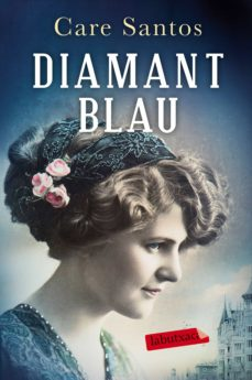 Padella.mx Diamant Blau Image