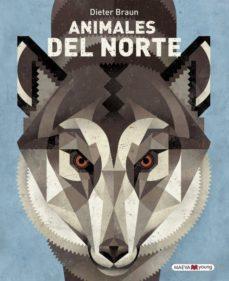 Cronouno.es Animales Del Norte Image