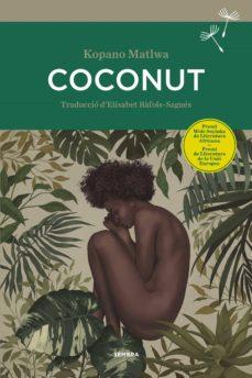 Encuentroelemadrid.es Coconut (Cat) Image