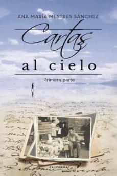 Geekmag.es (I.b.d.) Cartas Al Cielo I Image
