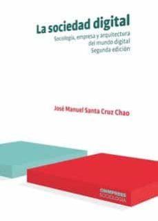 Followusmedia.es Sociedad Digital, La Image