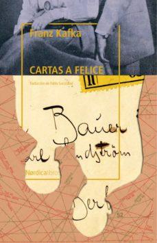 Mrnice.mx Cartas A Felice Image