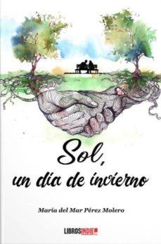 Lofficielhommes.es Sol, Un Dia De Invierno Image