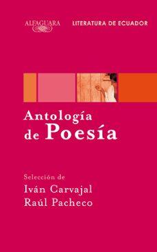 poesia-javier vasconez-9788420423470
