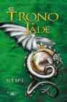Descargar TEMERARIO 2. EL TRONO DE JADE gratis pdf - leer online