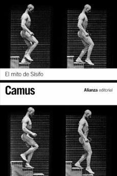 el mito de sisifo-albert camus-9788420609270