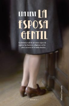 Ebooks epub format free descargar LA ESPOSA GENTIL FB2