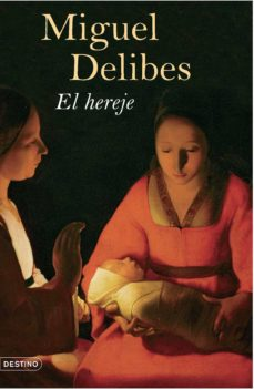 El Hereje Descargar Pdf Pdf Collection