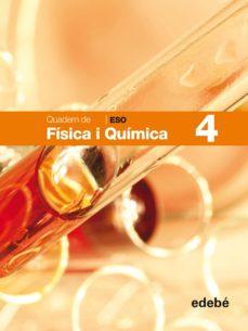 Permacultivo.es Quadern 4. Física I Química. Ed. Secundaria Image