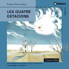Bressoamisuradi.it Les Quatre Estacions Image