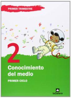 Debatecd.mx Espiral Conocimiento Del Medio 2 Madrid 2º Primaria (Ed11) Image
