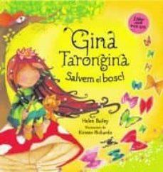 Permacultivo.es Gina Tarongina. Salvem El Bosc! Image