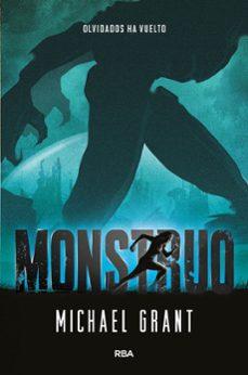 monstruo-michael grant-9788427212770