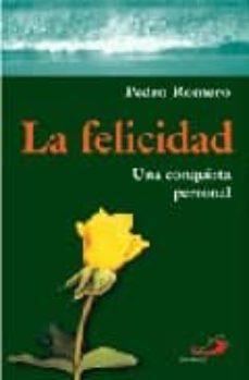 Lofficielhommes.es La Felicidad: Una Conquista Personal Image