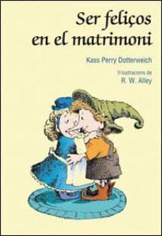 Permacultivo.es Ser Felicos En El Matrimoni Image