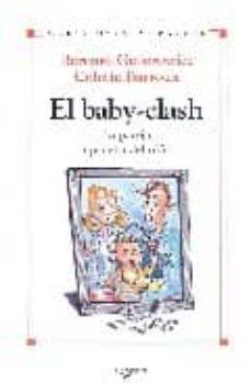 Eldeportedealbacete.es El Baby-clash Image