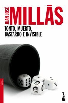 Chapultepecuno.mx Tonto, Muerto, Bastardo E Invisible Image