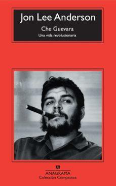 Titantitan.mx Che Guevara: Una Vida Revolucionaria Image