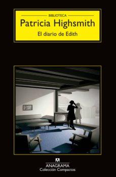 Enmarchaporlobasico.es El Diario De Edith Image