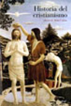 Inmaswan.es Historia Del Cristianismo Image