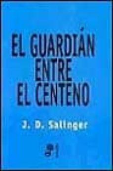 Ironbikepuglia.it El Guardian Entre El Centeno (2ª Ed.) Image