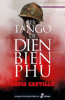Titantitan.mx El Tango De Dien Bien Phu Image