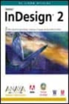 Descargar INDESIGN 2 gratis pdf - leer online