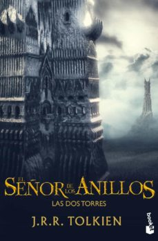 Iguanabus.es Las Dos Torres (Trilogia El Señor De Los Anillos 2) Image