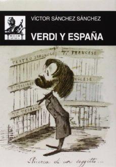 Valentifaineros20015.es Verdi Y España Image
