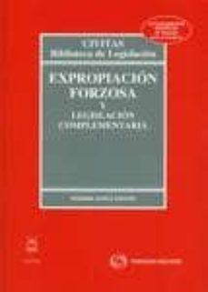 Permacultivo.es Legislacion Sobre Cooperativas Y Sociedades Laborales (15ª Ed) Image