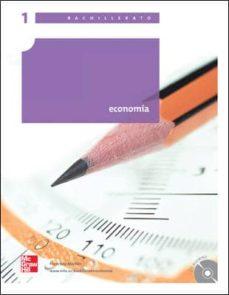 Javiercoterillo.es Economia (1º Bachillerato) (Mochon) Image