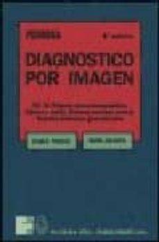 Permacultivo.es Tratado De Diagnostico Por Imagen Iii (2 Vols.) Image